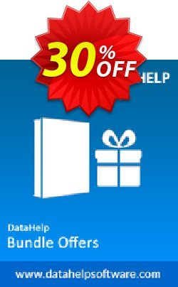 Special Offer - DataHelp PST to Office 365 Wizard + EML to Office 365 Wizard + OLM to Office 365 Wizard Coupon discount Special Offer - DataHelp PST to Office 365 Wizard + EML to Office 365 Wizard + OLM to Office 365 Wizard Stunning promo code 2020. Promotion: Stunning promo code of Special Offer - DataHelp PST to Office 365 Wizard + EML to Office 365 Wizard + OLM to Office 365 Wizard 2020