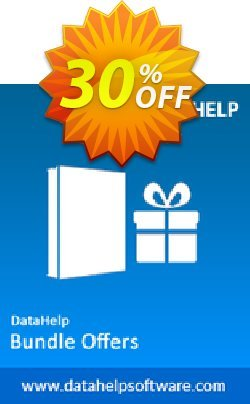 Special Offer - DataHelp MBOX to PST Wizard + EML to PST Wizard + DBX to PST Wizard Coupon discount Special Offer - DataHelp MBOX to PST Wizard + EML to PST Wizard + DBX to PST Wizard Stirring discount code 2020 - Stirring discount code of Special Offer - DataHelp MBOX to PST Wizard + EML to PST Wizard + DBX to PST Wizard 2020
