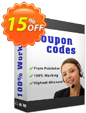 Mail Converter - Forensic & E-Discovery License Coupon, discount SysTools coupon 36906. Promotion: