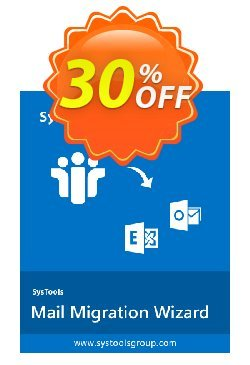 SysTools Lotus Notes to Exchange Migrator Coupon discount SysTools coupon 36906. Promotion:
