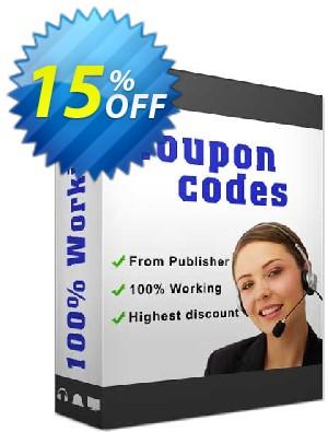 Lotus DXL Viewer Pro - Enterprise License Coupon, discount SysTools coupon 36906. Promotion: