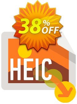 SoftOrbits HEIC to JPG Converter Coupon, discount 30% OFF SoftOrbits HEIC to JPG Converter Feb 2020. Promotion: Exclusive promotions code of SoftOrbits HEIC to JPG Converter, tested in February 2020