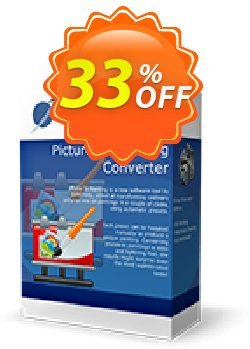 Picture to Painting Converter Coupon, discount 30% OFF Picture to Painting Converter Feb 2020. Promotion: Exclusive promotions code of Picture to Painting Converter, tested in February 2020