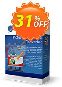 Picture to Painting Converter - Business license Coupon, discount 30% OFF Picture to Painting Converter - Business license Feb 2021. Promotion: Exclusive promotions code of Picture to Painting Converter - Business license, tested in February 2021