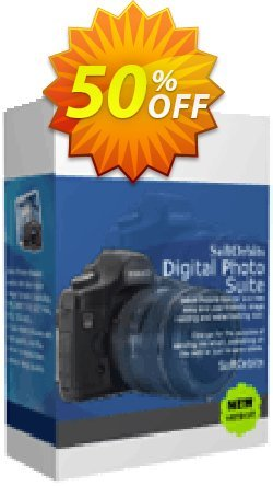 SoftOrbits Digital Photo Suite - Business License Coupon, discount 30% Discount. Promotion: wondrous offer code of SoftOrbits Digital Photo Suite - Business License 2020