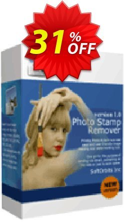 Photo Stamp Remover - Business License Coupon, discount 30% Discount. Promotion: super promotions code of Photo Stamp Remover - Business License 2019