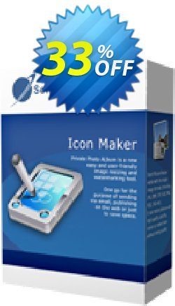 SoftOrbits Icon Maker - Business License Coupon, discount 30% Discount. Promotion: impressive discounts code of SoftOrbits Icon Maker - Business License 2021