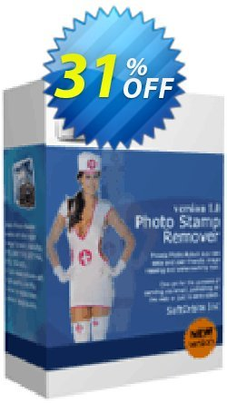 Picture Doctor Coupon, discount 30% Discount. Promotion: