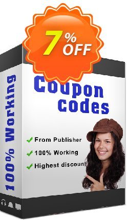 PT Watermark - Commercial License Coupon discount PHOTO TOOLBOX (37923). Promotion: PHOTOTOOLBOX Coupon (37923)