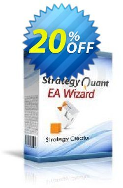 EA Wizard Coupon discount EA Wizard discount promotion. Promotion: