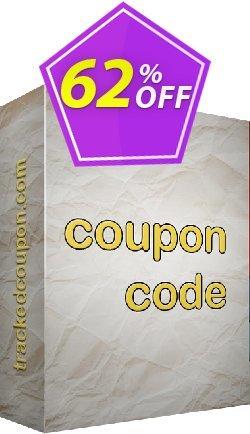 Anvi Smart Defender Coupon discount bitsdujour-every-day. Promotion: