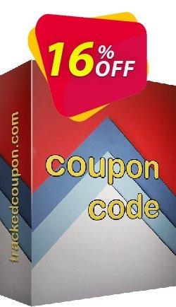 Apex PDF Password & Restrictions Manager - Business License Coupon, discount Aplus - Apex coupon 39644. Promotion: