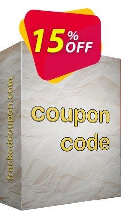 Apex PDF Password & Restrictions Remover - Business License Coupon, discount Aplus - Apex coupon 39644. Promotion: