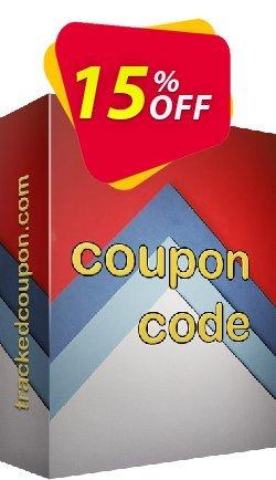 Apex Images to PDF Converter - Corporate License Coupon, discount Aplus - Apex coupon 39644. Promotion: