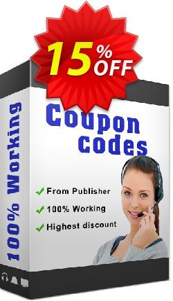 Apex BMP to PDF Converter - Site License Coupon, discount Aplus - Apex coupon 39644. Promotion: