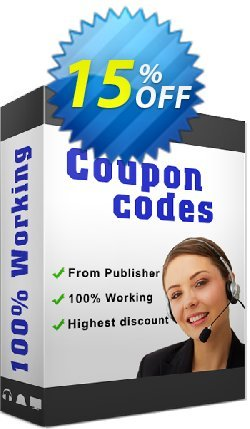 Apex PDF to Image Converter - Corporate License Coupon discount Aplus - Apex coupon 39644. Promotion: