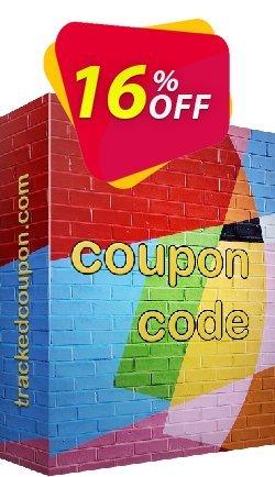 Apex Wave Merger - Site License Coupon, discount Aplus - Apex coupon 39644. Promotion: