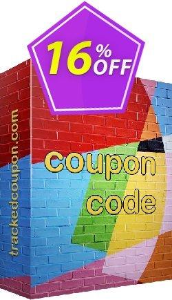 Apex Files Converter - Site License Coupon, discount Aplus - Apex coupon 39644. Promotion: