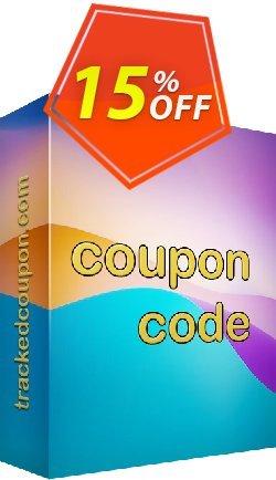 Apex PDF Repair Software - Site License Coupon, discount Aplus - Apex coupon 39644. Promotion:
