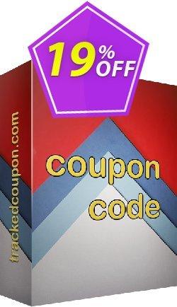 Aplus PDF Splitter and Merger Coupon, discount Aplus - Apex coupon 39644. Promotion: