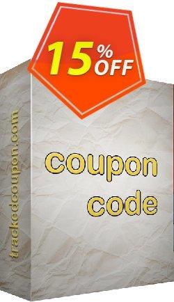 Aplus PDF Encrypter and Decrypter - Corporate License Coupon, discount Aplus - Apex coupon 39644. Promotion: