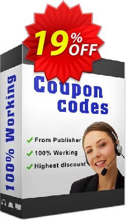 Aplus TIFF to PDF Converter Coupon, discount Aplus - Apex coupon 39644. Promotion: