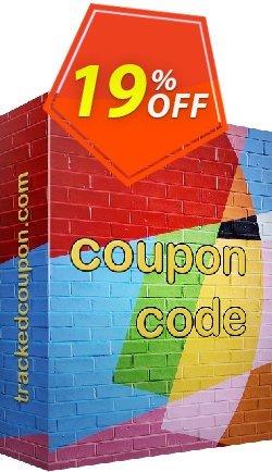 Aplus BMP to PDF Converter Coupon, discount Aplus - Apex coupon 39644. Promotion: