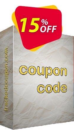 Aplus TIFF to PDF Converter - Business License Coupon, discount Aplus - Apex coupon 39644. Promotion: