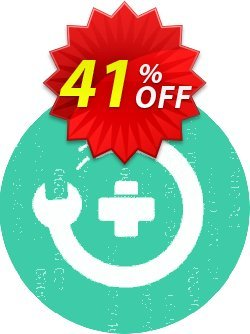 AnyFix for Mac - 3-Month Plan  Coupon discount AnyFix for Mac - 3-Month Plan Excellent offer code 2021 - Excellent offer code of AnyFix for Mac - 3-Month Plan 2021