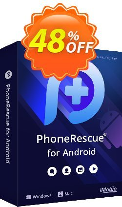 PhoneRescue for Android Coupon discount PhoneRescue for Android Hottest promo code 2020 - awful discounts code of PhoneRescue for Android 2020