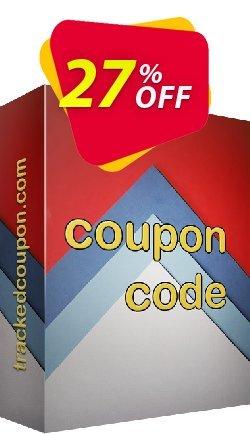 Smart No Audio Output Device Fixer Pro Coupon, discount Lionsea Software coupon archive (44687). Promotion: Lionsea Software coupon discount codes archive (44687)