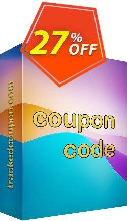 Smart System Optimizer Pro Coupon, discount Lionsea Software coupon archive (44687). Promotion: Lionsea Software coupon discount codes archive (44687)