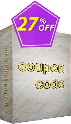 Smart System32 Fixer Pro Coupon, discount Lionsea Software coupon archive (44687). Promotion: Lionsea Software coupon discount codes archive (44687)