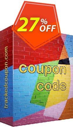 Smart Win32 Error Fixer Pro Coupon, discount Lionsea Software coupon archive (44687). Promotion: Lionsea Software coupon discount codes archive (44687)