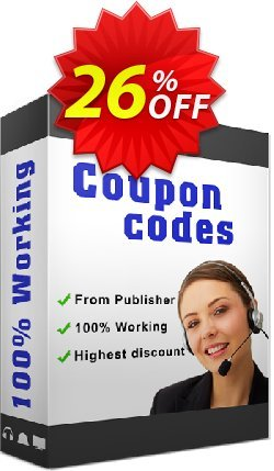 Wise File Restore Software Pro Coupon, discount Lionsea Software coupon archive (44687). Promotion: Lionsea Software coupon discount codes archive (44687)