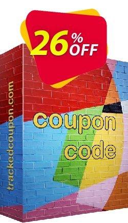 Batch Photo Genius 1 Computer /1 Year Coupon, discount Lionsea Software coupon archive (44687). Promotion: Lionsea Software coupon discount codes archive (44687)