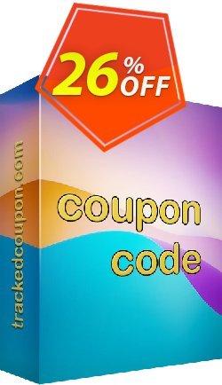 DriverTuner 10 Computern Coupon, discount Lionsea Software coupon archive (44687). Promotion: Lionsea Software coupon discount codes archive (44687)