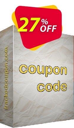 DriverTuner 1 Ordinateurs/Licence a Vie Coupon, discount Lionsea Software coupon archive (44687). Promotion: Lionsea Software coupon discount codes archive (44687)