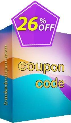 DriverTuner 5 Ordinateurs/Licence a Vie Coupon, discount Lionsea Software coupon archive (44687). Promotion: Lionsea Software coupon discount codes archive (44687)