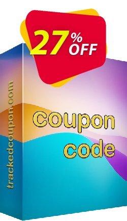 DriverTuner 1 Computadora/Licencia de por vida Coupon, discount Lionsea Software coupon archive (44687). Promotion: Lionsea Software coupon discount codes archive (44687)