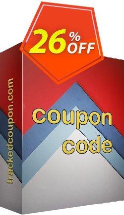 DriverTuner 10 Computers Coupon, discount Lionsea Software coupon archive (44687). Promotion: Lionsea Software coupon discount codes archive (44687)