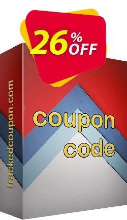 Wise NTFS Undelete Pro Coupon, discount Lionsea Software coupon archive (44687). Promotion: Lionsea Software coupon discount codes archive (44687)