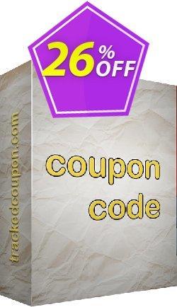 Wise Windows Undo Delete Pro Coupon, discount Lionsea Software coupon archive (44687). Promotion: Lionsea Software coupon discount codes archive (44687)