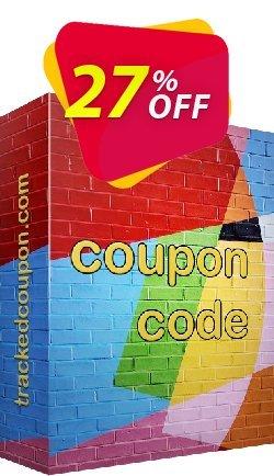 Smart Access Violation Fixer Pro Coupon, discount Lionsea Software coupon archive (44687). Promotion: Lionsea Software coupon discount codes archive (44687)