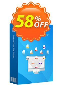 DoYourData File Eraser for Mac Coupon discount DoYourData recovery coupon (45047) - DoYourData recovery software coupon code