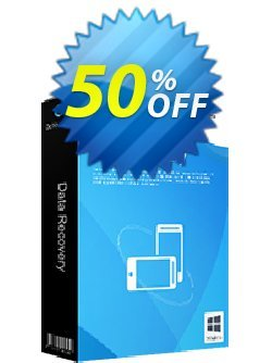 Do Your Data Recovery for iPhone Coupon, discount DoYourData recovery coupon (45047). Promotion: DoYourData recovery software coupon code