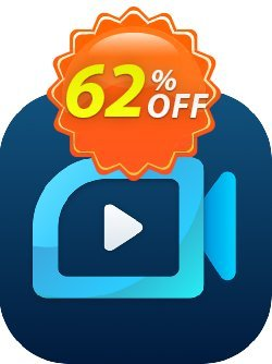 EaseUS RecExperts for Mac - 1 year  Coupon, discount 50% OFF EaseUS RecExperts for Mac (1 year), verified. Promotion: Wonderful promotions code of EaseUS RecExperts for Mac (1 year), tested & approved