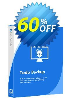 EaseUS Todo Backup Advanced Server - 1 year  Coupon discount CHENGDU special coupon code 46691 - CHENGDU special coupon code for some product high discount