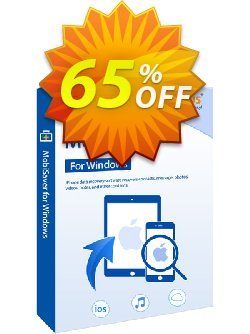 EaseUS MobiSaver Pro - Lifetime  Coupon discount 40% OFF EaseUS MobiSaver Pro (Lifetime), verified - Wonderful promotions code of EaseUS MobiSaver Pro (Lifetime), tested & approved