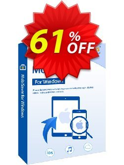 EaseUS MobiSaver Pro - Monthly  Coupon discount 40% OFF EaseUS MobiSaver Pro (Monthly), verified - Wonderful promotions code of EaseUS MobiSaver Pro (Monthly), tested & approved